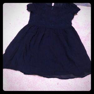 Other - Teen dress